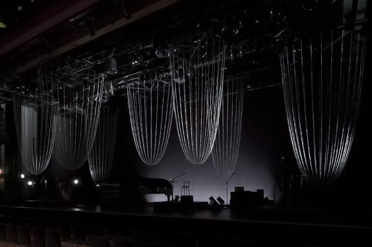 Interested in achieving these sorts of shapes in the LED animations - dripping downwards and pulsating.