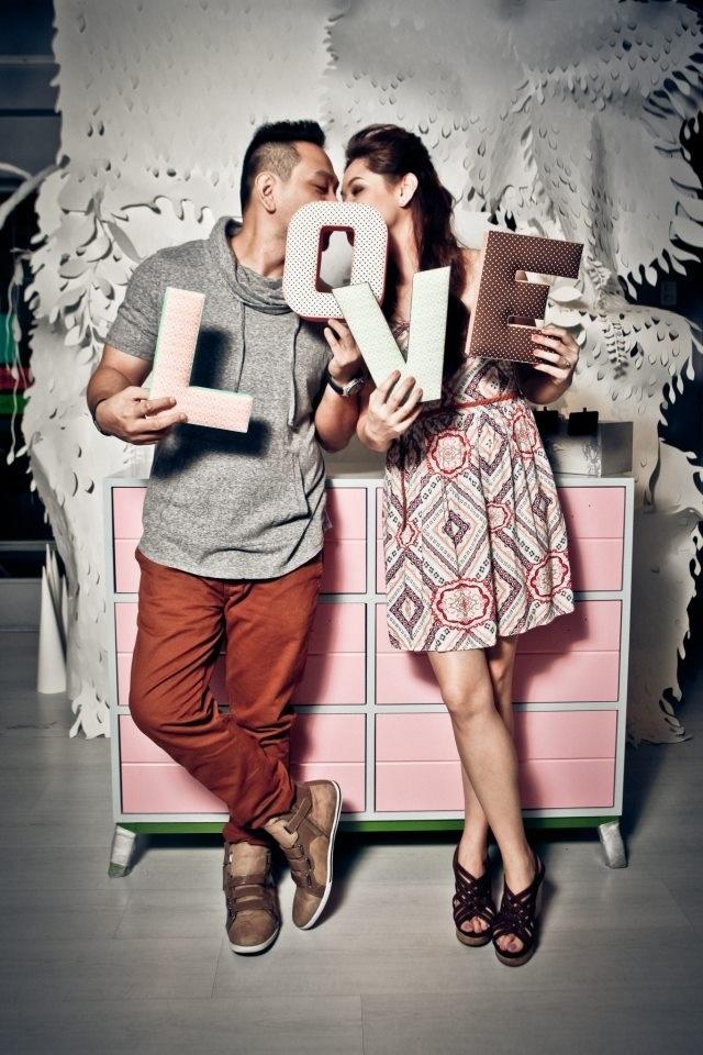 Prenup #heima #heimastore #love #wedding #couple