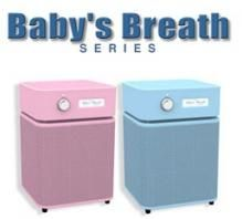 quality air purifier with best quality price.