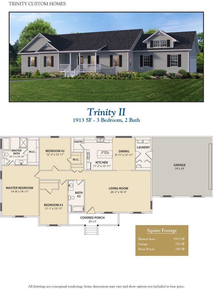 Custom Home Floor Plans bedroom design quotes House Designer