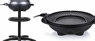 Tri-Star Electric BBQ Grill with Stand or use as a Table Top Barbecue No description (Barcode EAN = 8713016013064). http://www.comparestoreprices.co.uk/december-2016-week-1/tri-star-electric-bbq-grill-with-stand-or-use-as-a-table-top-barbecue.asp