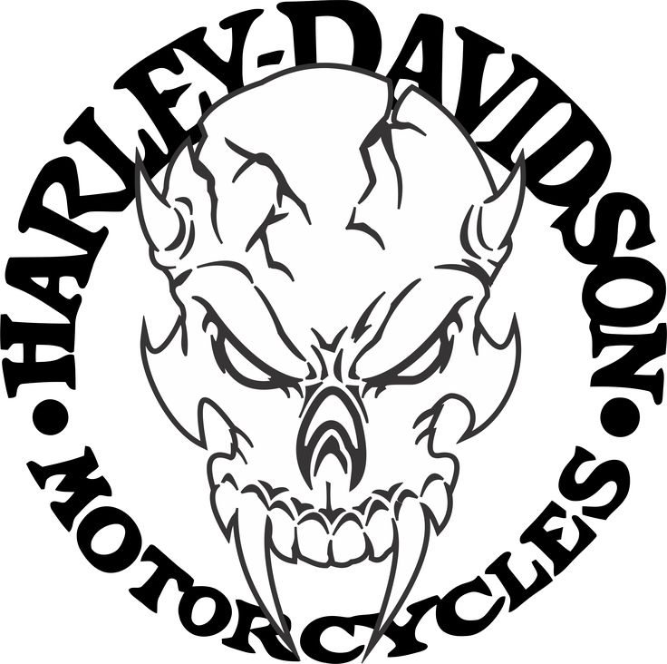 Million Bucks Captain America Bike further Motorcycle Clipart Line Drawing together with 329607266463291938 also Cartoons moreover Biker 20clipart 20harley 20davidson 20motorcycle. on harley davidson motorcycles choppers