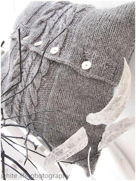 white life Dekorieren decoration Kreativität Phantasie Weiß Living Insights Wohnen Photography Fotografie Vintage Nostalgie Do-it-yourself Homewear Wohnaccessoires Flohmarkt Industrie Kontraste Stoff Leinen Spitzen Inspiration Photos