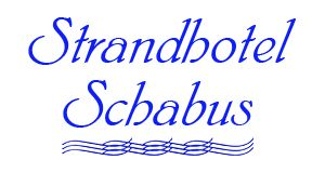 Strand Hotel Schabus in Velden am Wörthersee
