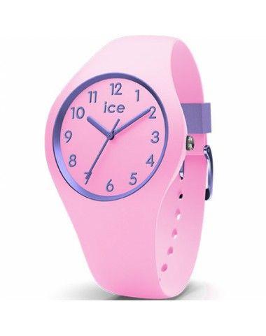 Ice-Watch 014431 ZEGAREK ICE OLA Kids Princess IW014431
