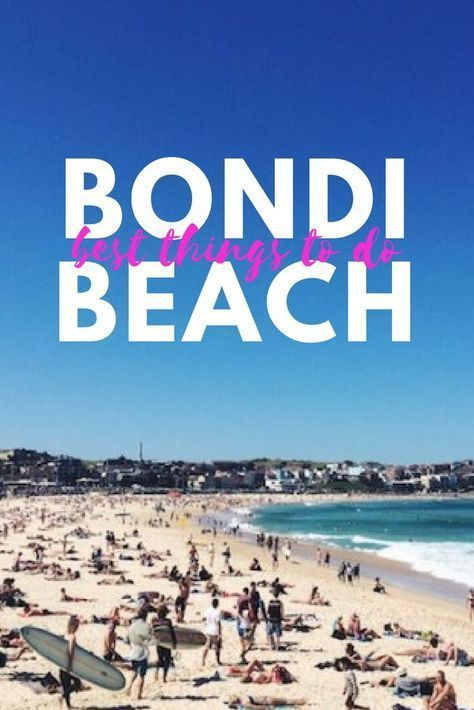 Your Stylish Guide To Sydney Australia S Most Famous Beach Suburb From Best Brunch Spots The Kaftan Loved By Locals