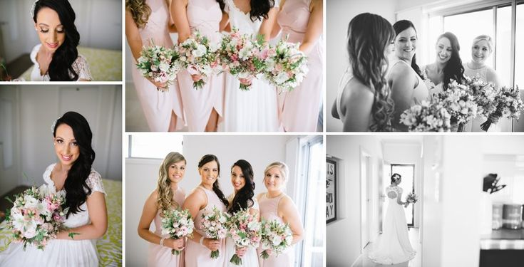 SA Inglewood Inn Adelaide Hills Wedding - Lucinda May Photography_0254