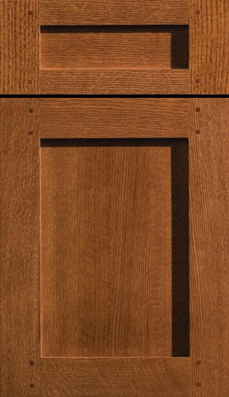 Dura Supreme Cabinetry Quot Mills Landing Quot Cabinet Door Style