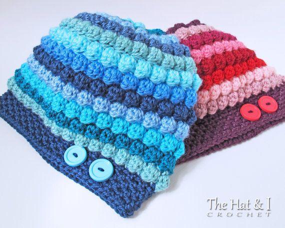 247 best ШАПЫ ДЕТКАМ images on pinterest crochet hats
