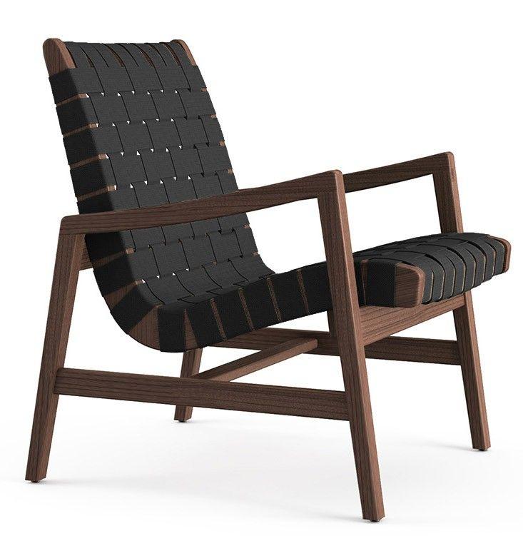 M s de 25 ideas incre bles sobre sillones individuales for Sillones individuales para living