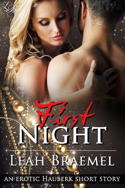 book feeding flames flirting with fire leah braemel