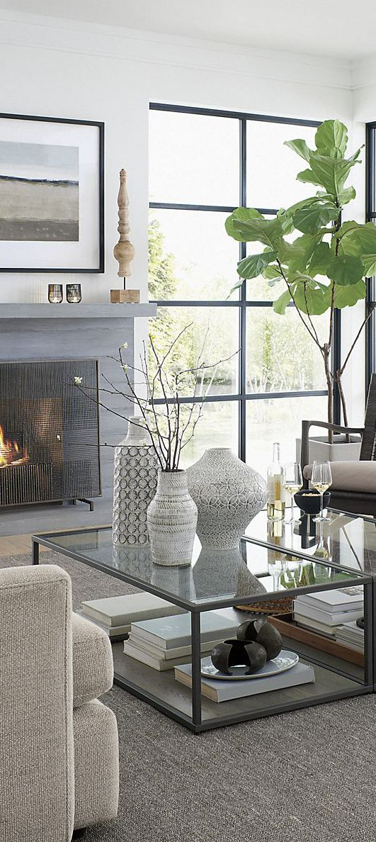 Earthy Living Room Decor: 25+ Best Ideas About Earthy Living Room On Pinterest