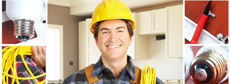 Electrician Melbourne | Reliable Electrical Services