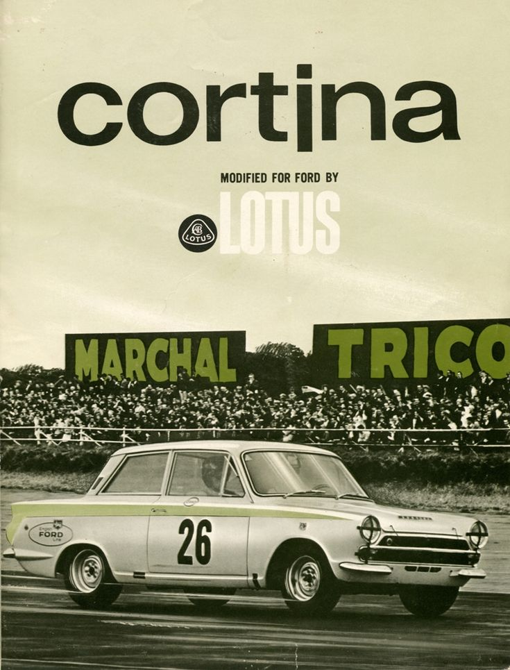 301 66 usa mk 1 1 brochure lotus cortina small