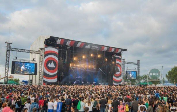 Bside Fest 2012