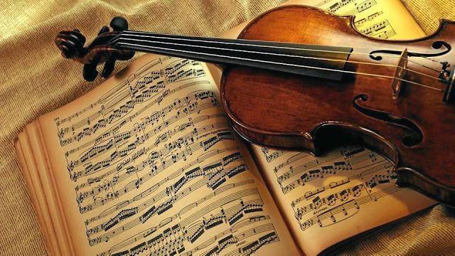 El Blog de El Broder: [Jeremías 6:16]: Mi Top 10 de música instrumental favorita: http://elblogdeelbroder.blogspot.mx/2018/02/mi-top-10-de-musica-instrumental.html