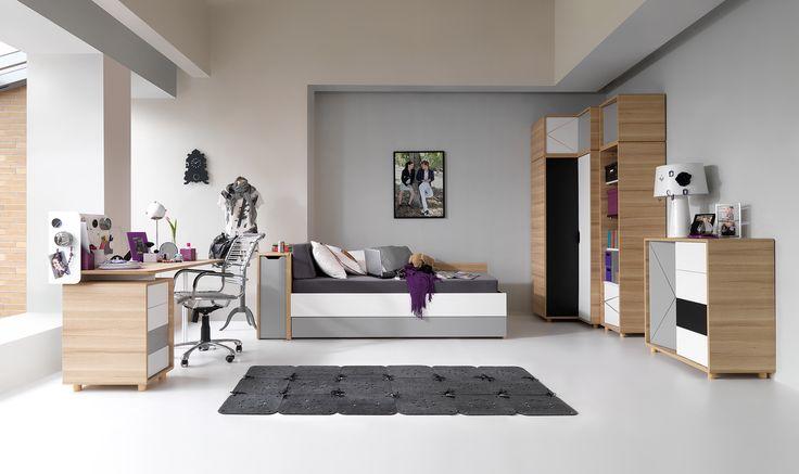 #vox  #wystrój #wnętrze #aranżacja #urządzanie  #inspiracje #projektowanie #projekt #pomysły #pomysł  #design #room #home  #meble #pokój #pokoj #dom #mieszkanie  #oryginalne #kreatywne #nowoczesne  #proste #sypialnia  #łóżko #lozko  #bedroom #bed #bedtime #sleep   #chair #desk  #biurko #pokojdladziecka   #mlodziezowy #młodzieżowy #dladzieci #dzieci #szafa #półka #regał #garderoba #szafka #HomeDecor #fruniture #design  #interior