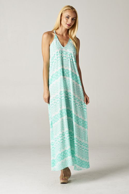 Catch Bliss Boutique - Sunny Dress in Aqua , $64.00 (http://www.catchbliss.com/sunny-dress-in-aqua/)