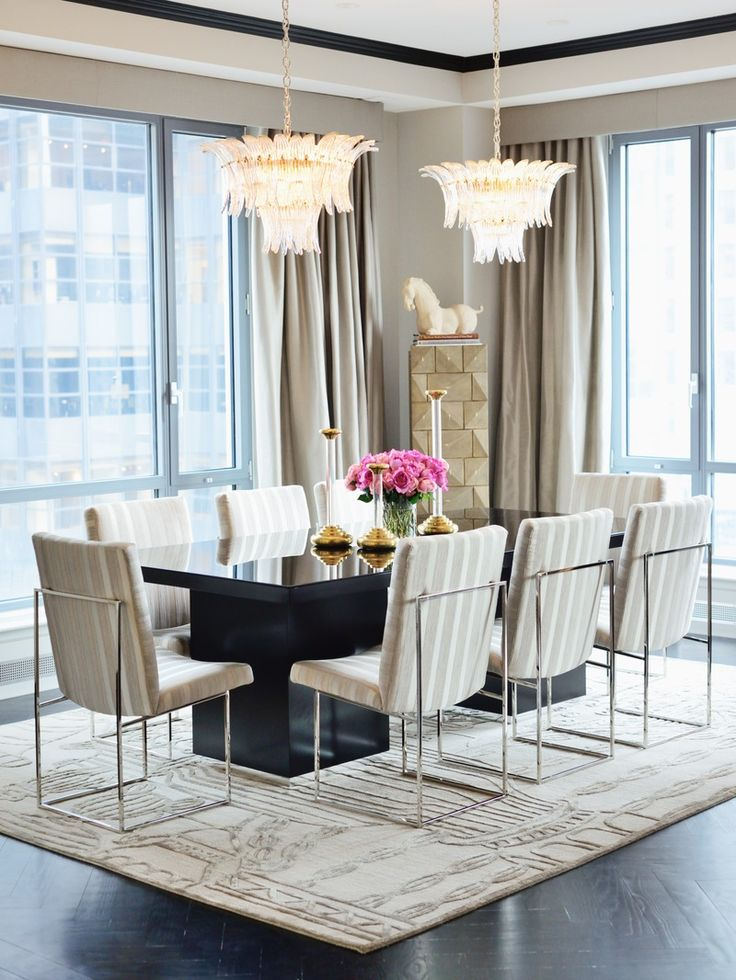 332 Best Dining Room Images On Pinterest  Dining Room Dining Prepossessing Scs Dining Room Furniture Design Ideas