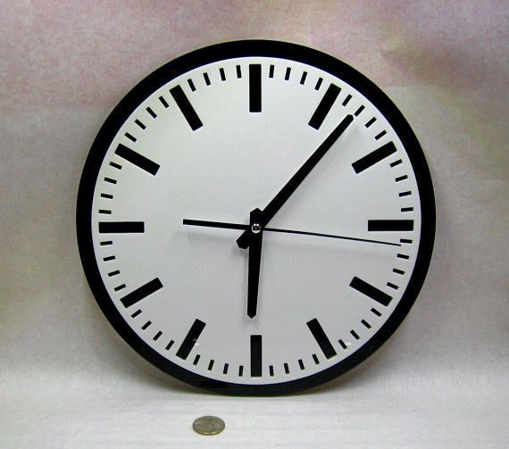 10 best jeweled kit cat clocks images on pinterest cat clock clock and clocks. Black Bedroom Furniture Sets. Home Design Ideas