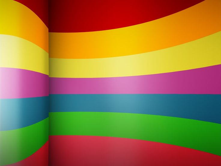 Rainbow colors - Background Pictures: http://wallpapic.com/high-resolution/rainbow-colors/wallpaper-5146