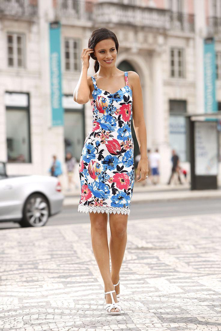 Платье от 2199р.
