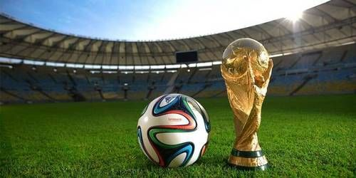 Se filtra en la web, supuesta lista de la selección mexicana, que disputará la copa del mundo, en Brasil 2014.