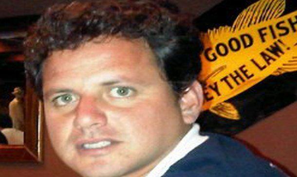 """Susy Díaz: """"Paolo Trujillo es el papá de Adrianito"""" #Trome"""