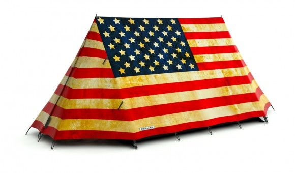 Old Glory: Fieldcandi Outdoor, Urban Outfitters, American Flags, Fields Candy, Fieldcandi American, Glories Tent, Americana Addiction, America Tent, Flags Tent