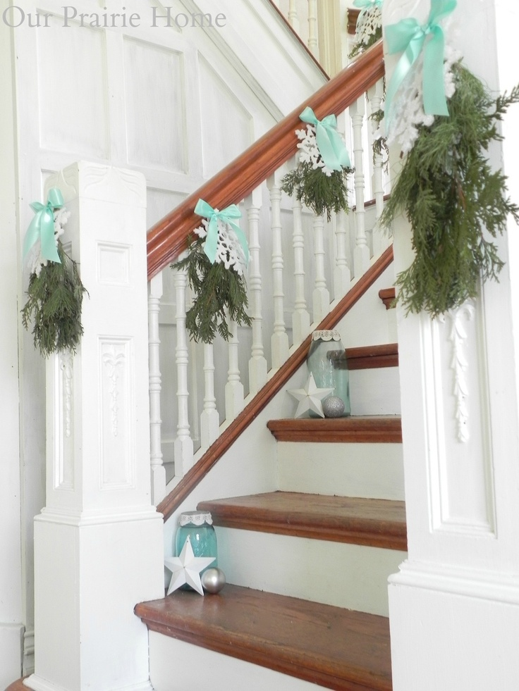 dollar tree decor pinterest our prairie home decking the halls with dollar tree 10816