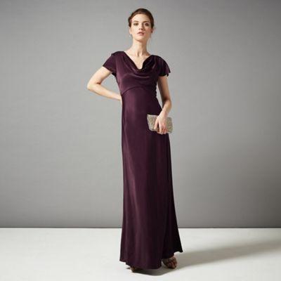 Phase Eight Emily maxi dress- at Debenhams.com
