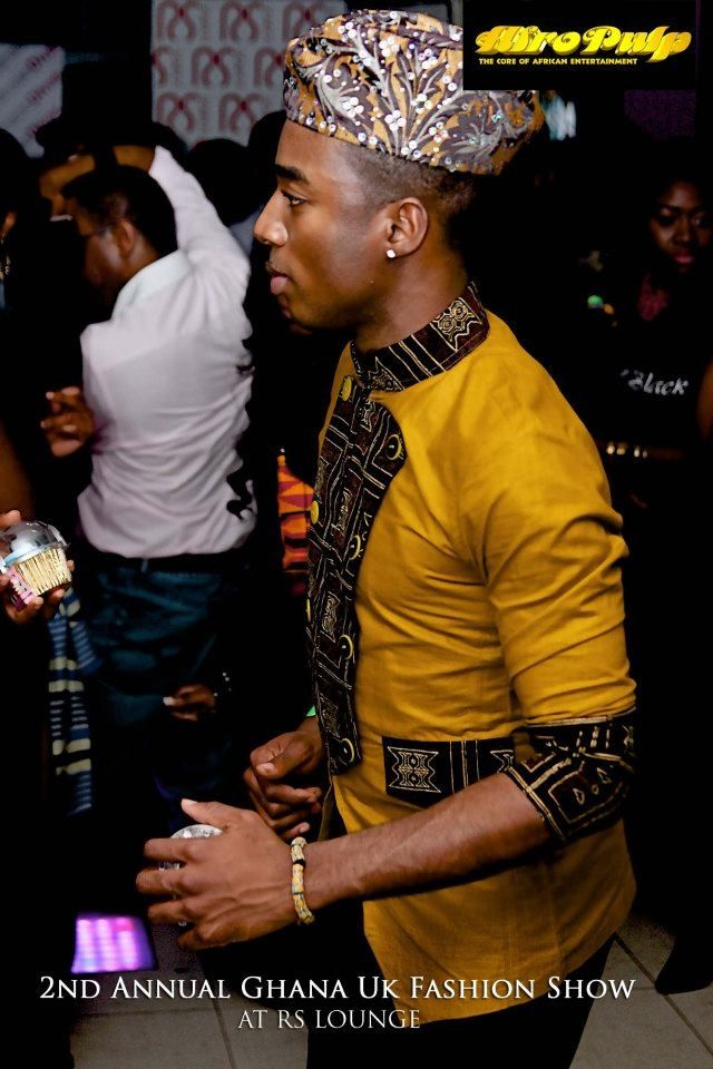 African Fashion & Style ~African Prints, Ankara, kitenge, African women dresses, African fashion styles, African clothing, Nigerian style, Ghanaian fashion ~DKK
