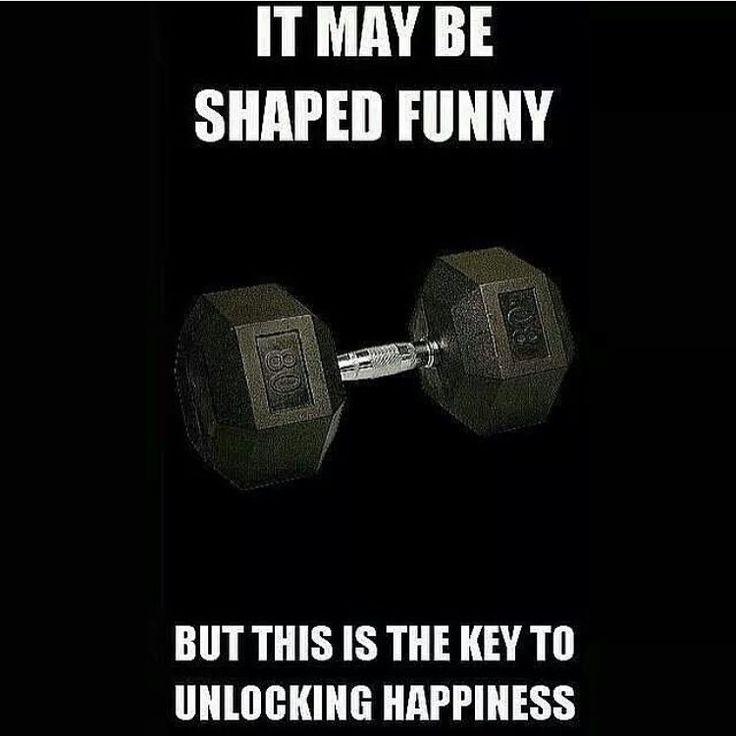 . . . Hashtags: #gym #gymrat #gymmemes #gymhumor #gymhype #funnygym #workouthumor #meme #lifting #liftinghumor #lift #funnylifting #girlswholift #gymgrind #riseandgrind #fitfam #progress #gymmotivation #gym #gymshark #gymselfie #gymfail #gymgirl #gymaholic #liftheavy #workout #workoutmotivation #workouts #funny