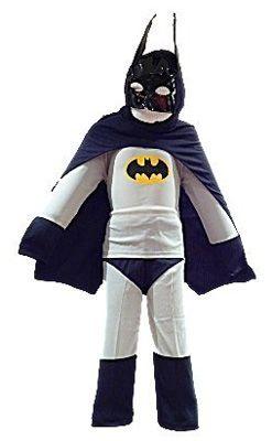 Costume di Batman per bambini
