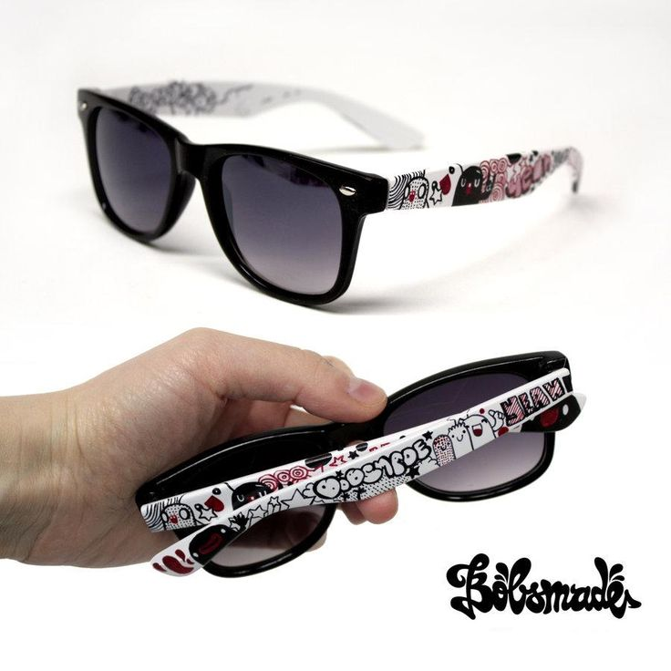 Website For Discount Ray Ban Sunglasses! Super Cheap! Only $12!