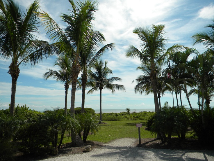 87 Best Images About Gulf Breeze Cottages On Pinterest