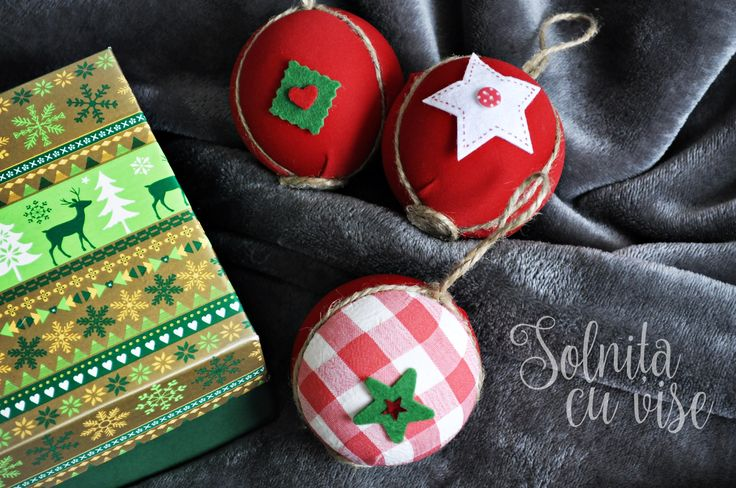 Christmas Decorations Ideas Bringing The Christmas Spirit into Your House