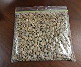 東ティモール産コーヒー生豆2016年A豆 5kg9kgアラビカ種 #TimorLeste #東ティモール
