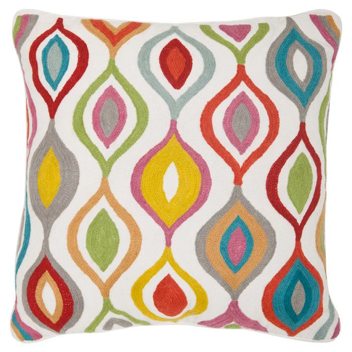 Throw Pillow Yardage : 19 best images about Patterns: Ogee on Pinterest Ipad sleeve, Arches and Pillow covers