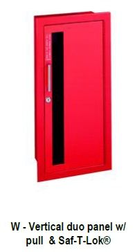 Best Fire Cabinets Images On Pinterest Cabinet Cabinets And - Jl fire extinguisher cabinets