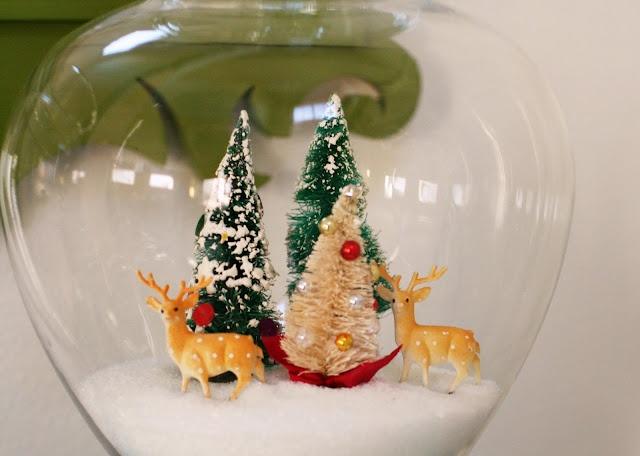 .: Christmas Diy, Bit, Christmas Crafts, Sparkly Snow, Holidays, Sunshine, Christmas Decor, Christmas Ornament, Diy Christmas