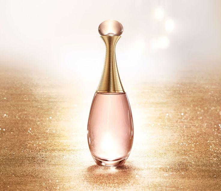 Christian Dior -  Dior J'adore