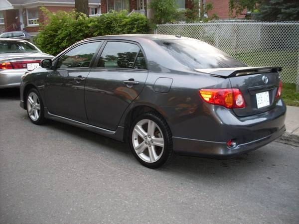 17 best ideas about toyota corolla 2010 on pinterest camry 2010 tundra 2015 and camry 2012. Black Bedroom Furniture Sets. Home Design Ideas