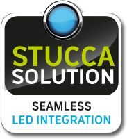 LED lights, components and LED products: http://www.stuccasolution.com/en/index.html