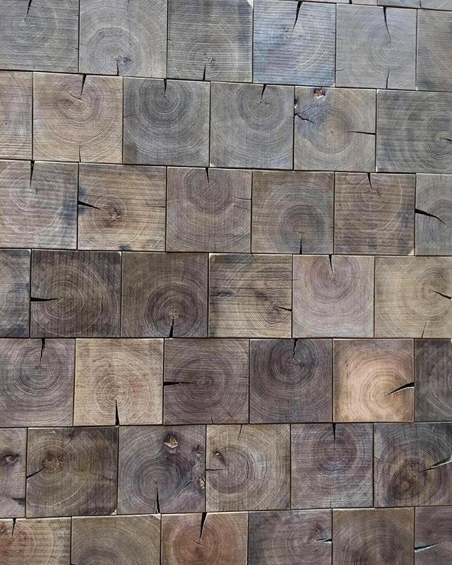 Best 25 reclaimed wood wall panels ideas on pinterest for Local reclaimed wood