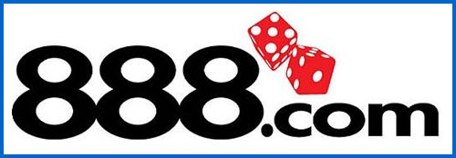 888 Holdings is in the midst of a takeover attempt by William Hill, a leading UK betting firm is said to be negotiating a deal and has supposedly paid an advance. Read more at http://blog.casinocashjourney.com/2015/02/12/william-hill-888-holdings/