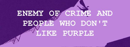Stephanie Brown + Favorite Quotes