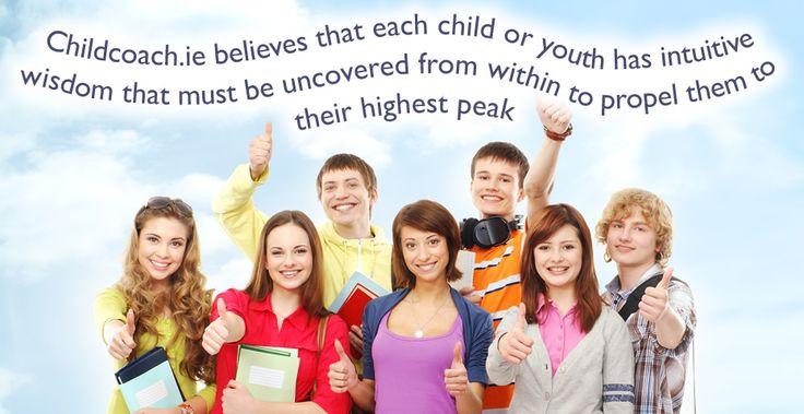 child-coach-child-coaching-teenage-coaching-life-coaching-for-children-banner