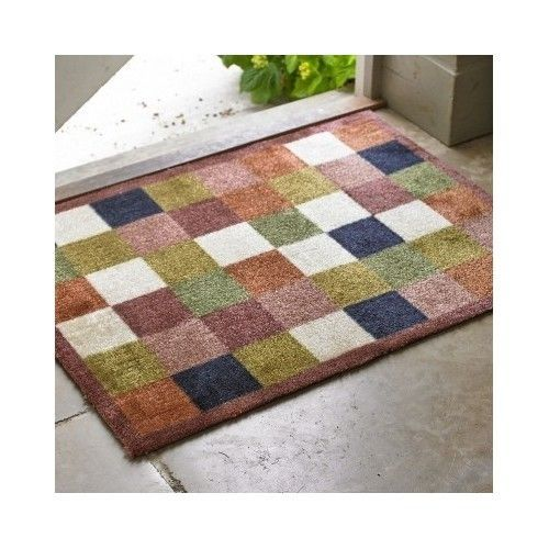 Washable Doormat Deluxe Door Mat Mats Luxurious Floor Carpet Slip Entrance Home Ebay Amazon Google Decor Set Kit Kitchen Upstairs Stairs Front Back Behind Door Gate Floor Door Mat Slip Entrance Non Office Dirt Heavy Duty Barrier Mats Large New Home Small Rug Rubber Natural Coir Garden Decorative Items Door Accessories Furniture Doormats Colourful Beautiful Best Special Offer Outdoors Outdoor Indoors Indoor Outside Welcome Party Decorations Decorations Ornament Decors Home Office Chair Pvc…