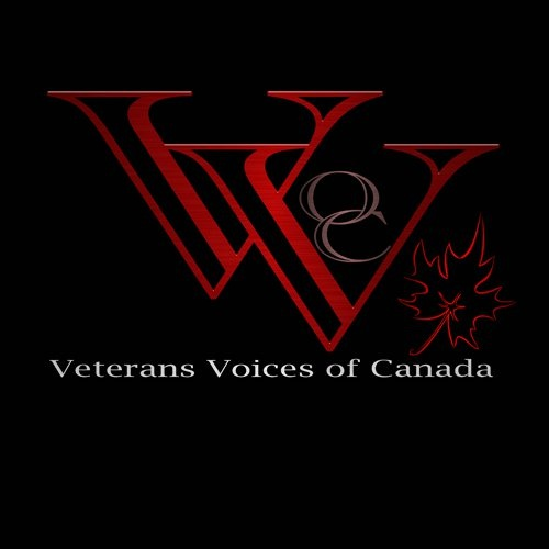 Veterans Voices of Canada - Blog Post